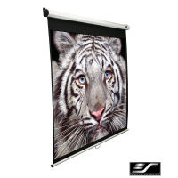 Elite Screens platno zavesne 203x153cm M100NWV1