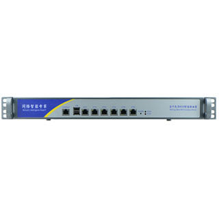 INCTEL Router IN-RBG26 G2010/DDR3/4xPCIE/1U Rack